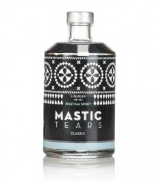 """Mastic ?ears"" mastiha liqueur 500ml"