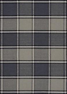 Harmon Grey Transitional Loloi Rug (HR-03)