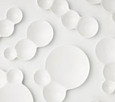 leManoosh, http://minimalissimo.com/2013/01/savone-divided-pla...