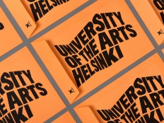 Büromarks - http://www.bond.fi/university-of-the-arts-helsinki-...