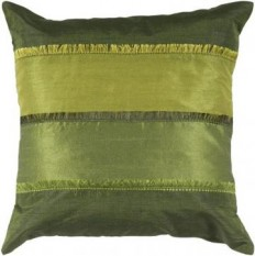 Tami Pillow - Decorative Pillows - Home Accents - Home Decor | HomeDecorators.com