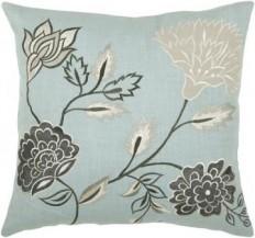 Davis Pillow - Decorative Pillows - Home Accents - Home Decor | HomeDecorators.com