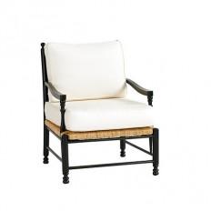 Toulon Chair   Ballard Designs