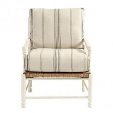 Toulon Chair | Ballard Designs