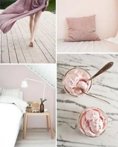 Jemima Piesse (jellybeanchomper) on Bloglovin'