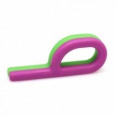 ARK's Grabber® & Grabber® XT Combo Pack-The Sensory Kids Store