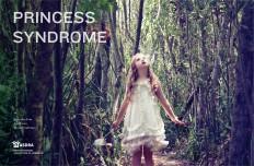 ASDRA: Princess syndrome | Ads of the World™
