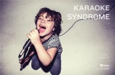 ASDRA: Karaoke syndrome | Ads of the World™