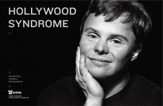 ASDRA: Hollywood syndrome | Ads of the World™
