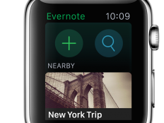 evernote-apple-watch.png (PNG-afbeelding, 937 × 703 pixels)