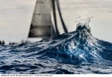 Patrick Le Galloudec   Mirabaud Yacht Racing Image