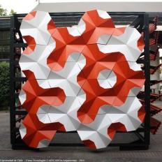 Pin by David Burbidge on Surface,Texture, Pattern | Pinterest