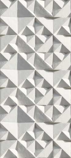 Ella Doran | Surface,Texture, Pattern | Pinterest