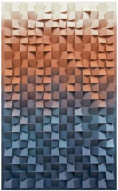 Pin by David Burbidge on Surface,Texture, Pattern | Pinterest