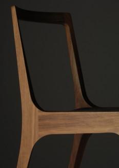Industrial design — Designspiration