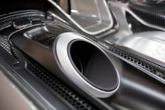 2015 porsche 918 spyder - Recherche Google