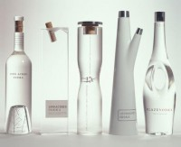 1000 Acres Vodka | Lovely Package