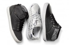 Introduces the Marble Pack for Spring 2015 – Vans OTW | Find All Tag Under One Roof