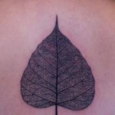 Tattoos Directory | tattrx