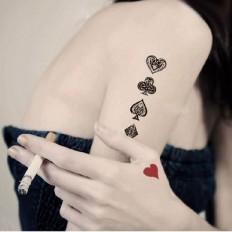 tatoos.jpg (Image JPEG, 400×400 pixels)