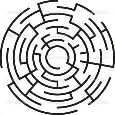 depositphotos_5272998-Labyrinth.jpg (Image JPEG, 1024×1024 pixels) - Redimensionnée (76%)