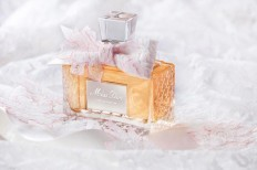 Miss Dior Edition d'Exception Gets an Artisanal Makeover - Luxuryes