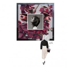 I'll take it from here. - Polyvore