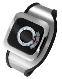 Nekura Tumbler Stainless Steel Analog Fashion Watch Design | Flickr - Photo Sharing!
