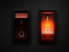 25 stunning UI designs!