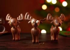 ArtStation - Merry Christmas!, AJ Jefferies