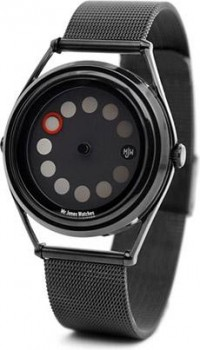 Mr. Jones Cyclops Watch | GearCulture