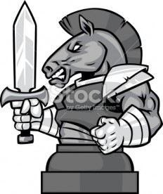 stock-illustration-22188594-cartoon-chess-knight.jpg (320×380)