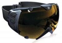 high tech ski goggles « Lipstick & A Liftpass