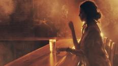 In the bar - Imgur