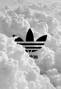 YUCKY.pl - adidas Originals ______________________...