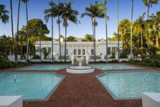 Tony Montana's Mansion From Scarface Is Up For Sale $35 Million - Luxuryes