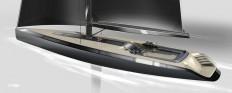 Peugeot Concept Sailboat   Sketchs   Pinterest