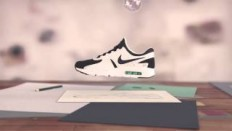 Air Max Day: The One Before The 1 - YouTube