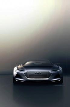 Pin von Ricardo Gusman auf car design - exterior | Pinterest