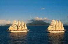 Louises Travel Choice, exclusieve reizen naar exotische bestemmingen.