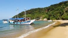 Reizen naar Brazilië met KILROY