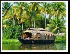 Individuele Zuid India reizen | Bouw je eigen India reis
