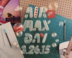 Celebrate Air Max Day - bockman.darren@gmail.com - Gmail