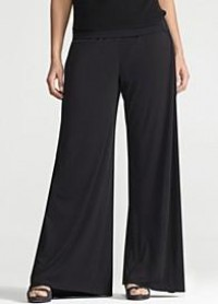 Shop Women's Pants & Women's Jeans at Eileen Fisher