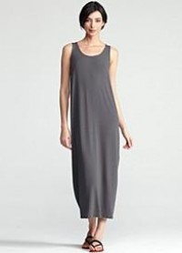 Shop Women's Dresses at Eileen Fisher
