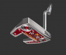 scotty cameron X5 - Google Search