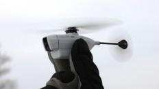 fpv drone - Google Search