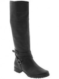 Women: Boots Shoes sale | Piperlime