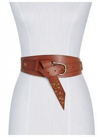 Women: Belts | Piperlime