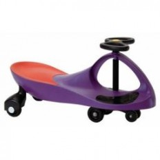 PlasmaCar Ride-On Toy-The Sensory Kids Store